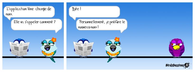 à prononcer à la française