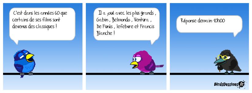 verbi
