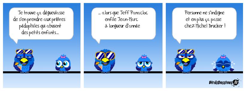 Jean-Marcophile