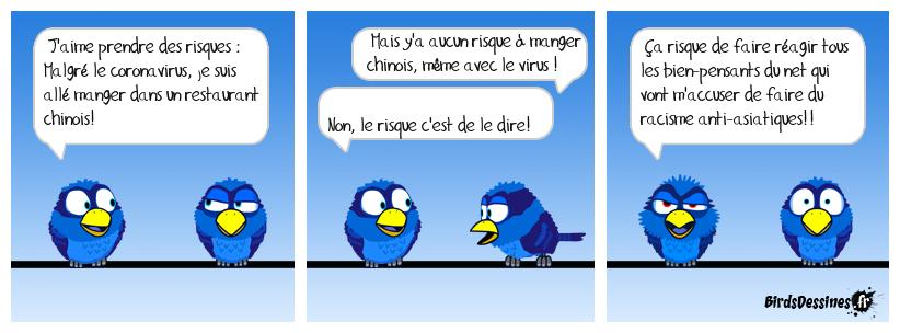 connerie-virus