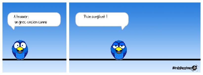 verb'humour 25