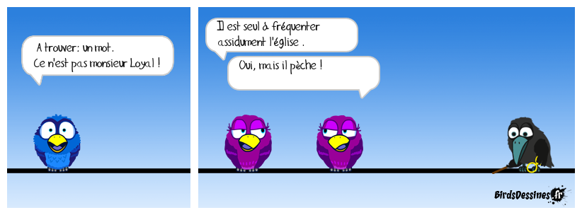 verb'humour 26