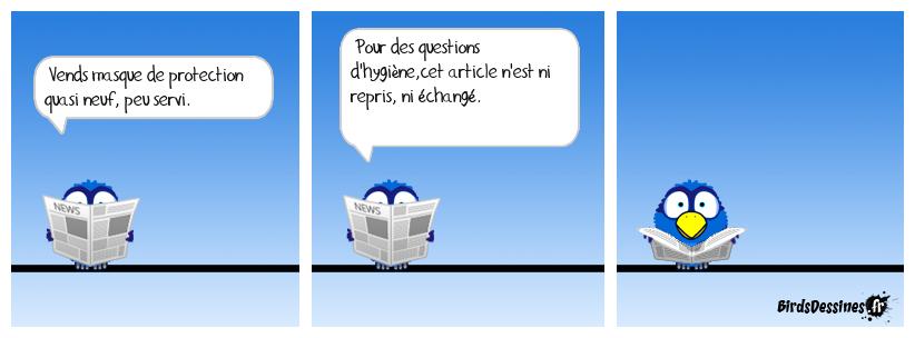 www.leboncoin.fr