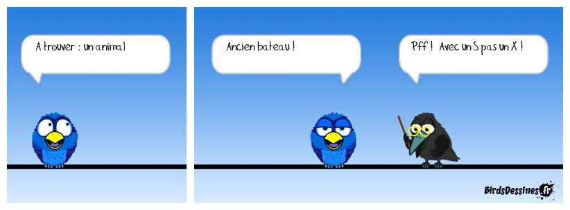 verb'humour 29