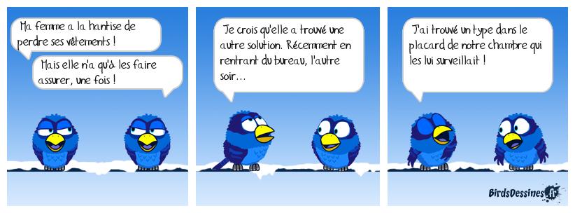 Les copains belges