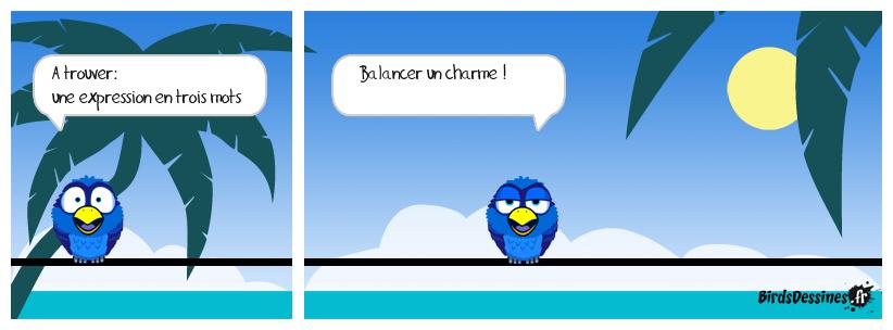 verb'humour 31