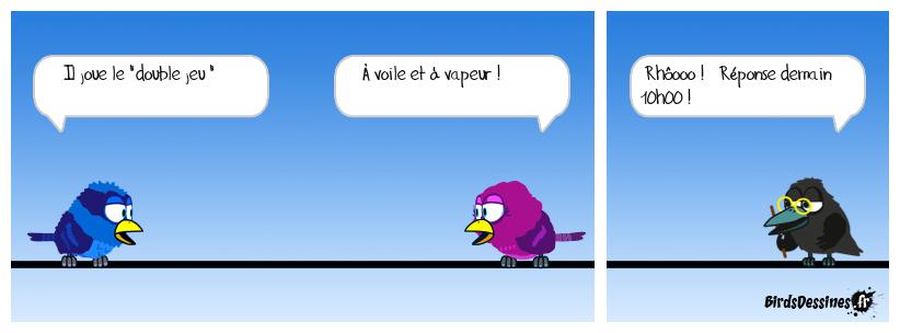 verbi-star du 15/03/2020