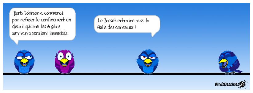 corona-brexit