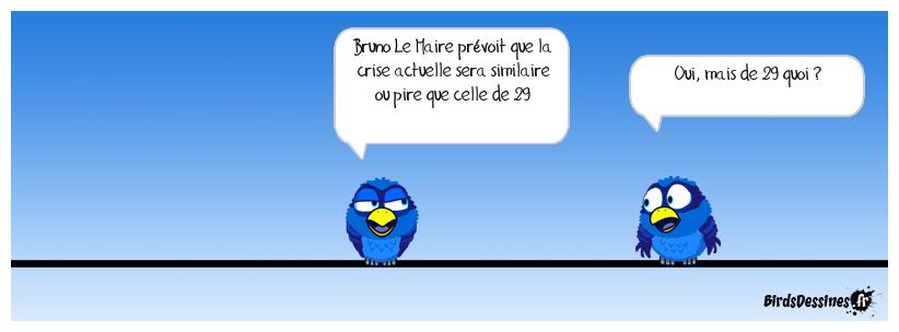 29 : Finistère