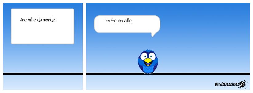 Verbiville 01/04