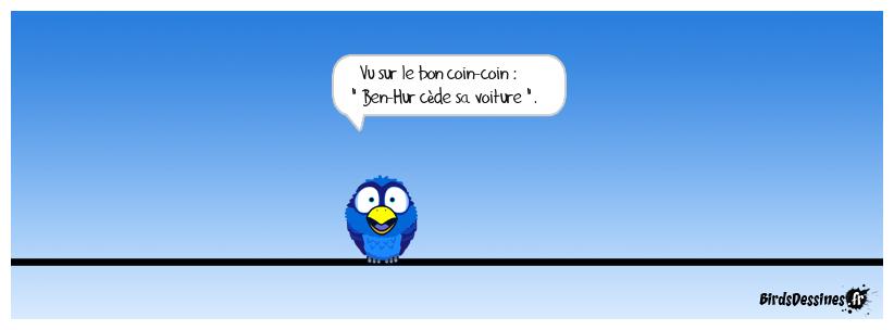 Verbi zoo 3