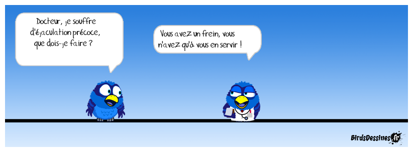Frein