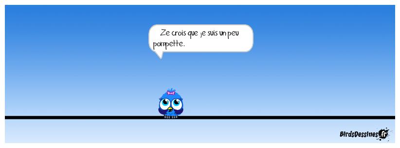 Verbi zoo 09/04