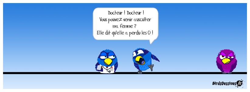 C'est tr.p dr^le !