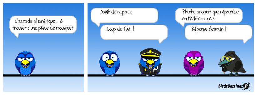 verb'humour 35