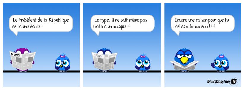 newspiafs