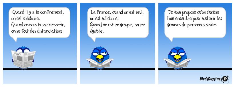Philosophie !