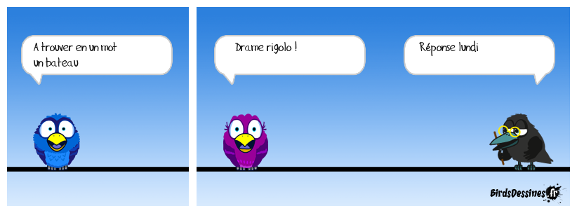 verb'humour 36
