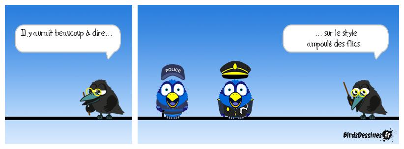 Polissouvrez