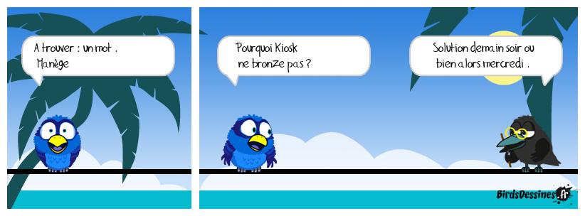 verb'humour 39