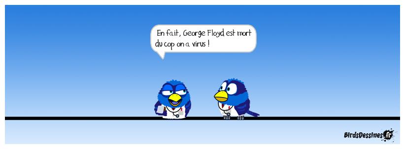 Didier Raoult a confirmé