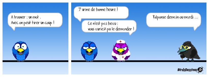 verb'humour 41