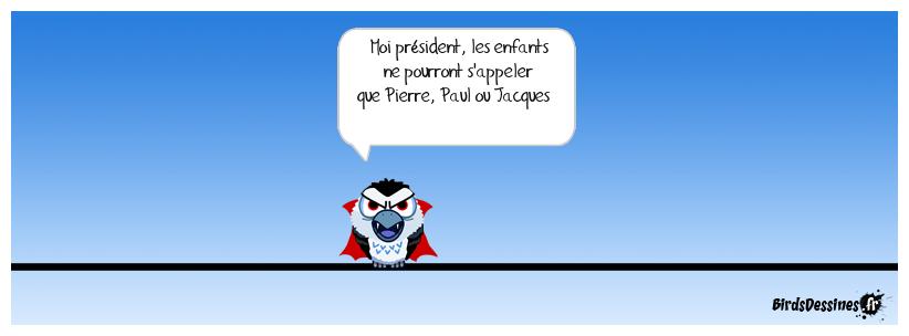 2022 - Promesse de campagne (Éric Z.)