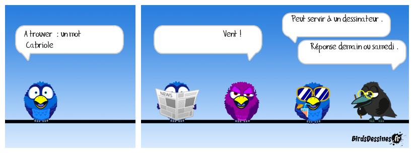verb'humour 43