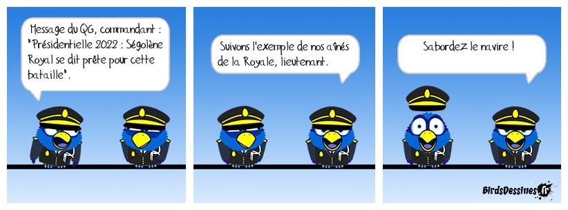 Porte-avions Charles de Gaulle en mer des Sarcasmes, 30 juin 2020