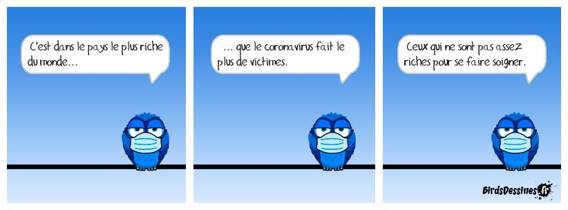Vive la République et Vive la France