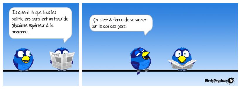 Coucou chaudron ;)