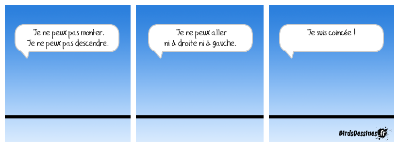 Les Bullesdessinées (2)