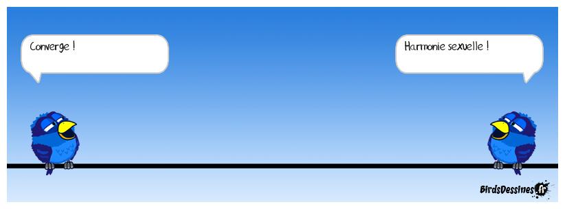 définition à la manière de Titoune par 3V