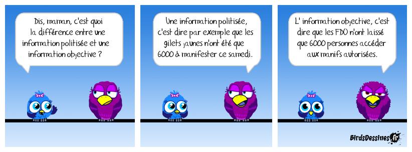 Radio-Paris et Lallement