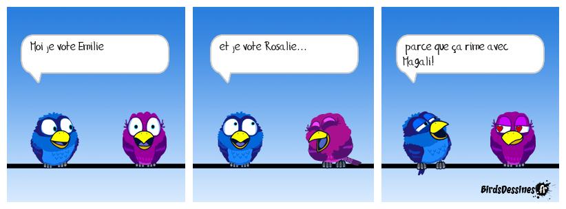 Election au Gouvernement Jurassien