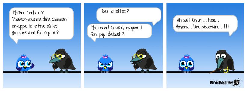 Vocabularium