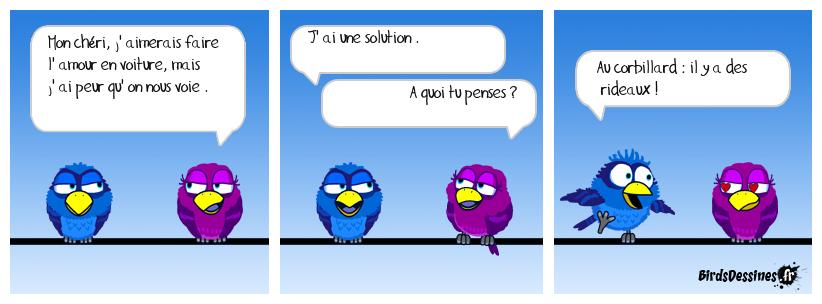 solution contre les voyeurs (2)