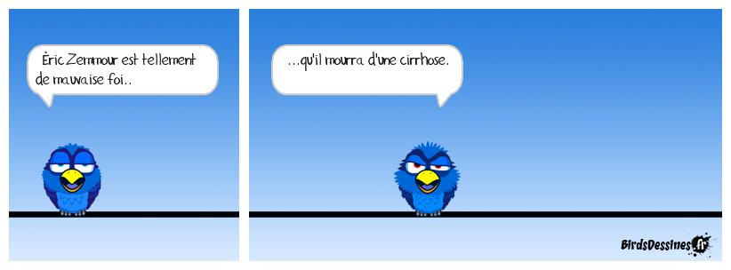 Bd Cniouze.