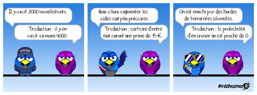 Pifométrie sociale