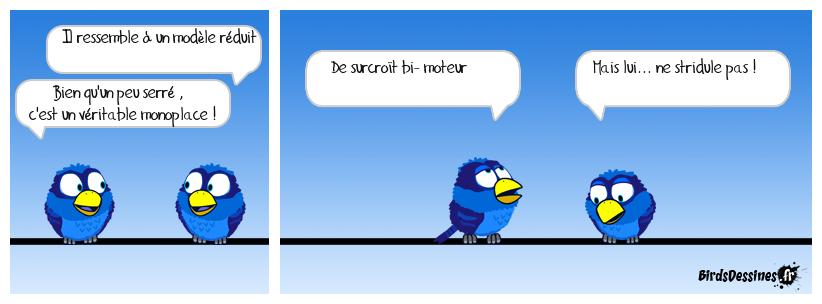 verbi aéro