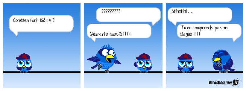 Mauvaise prononciation !!!!!