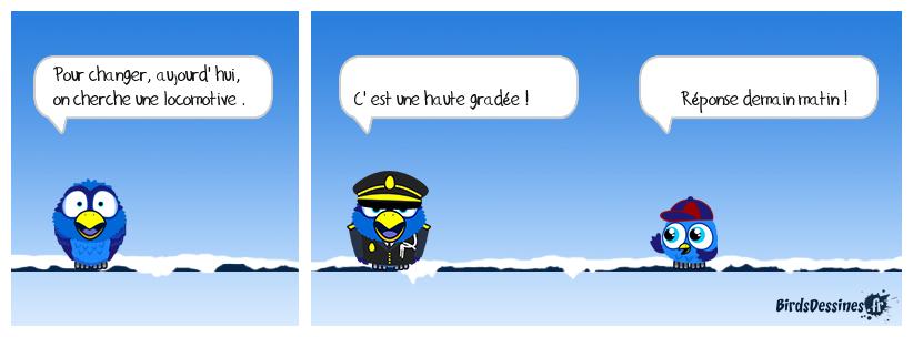 verbi ferro 3
