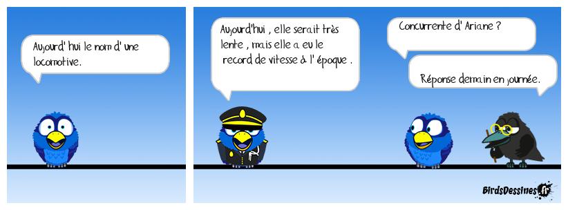 verbi ferro 8