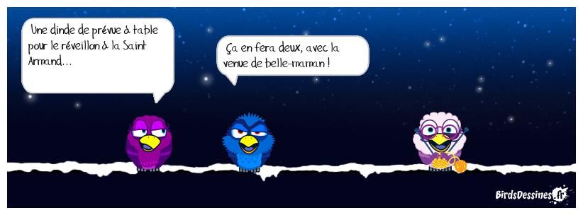 😂 Le dicton de Mister blues...282 🤣