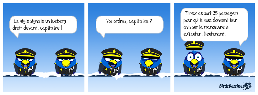 Paquebot France en mer des Sarcasmes, janvier 2021🚢
