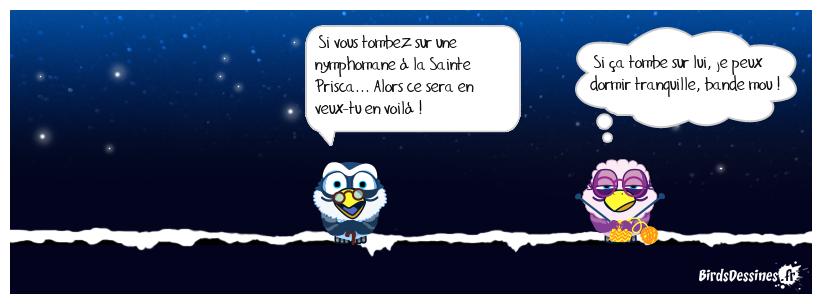 😍 Le dicton de Mister blues...299 🤦🏻