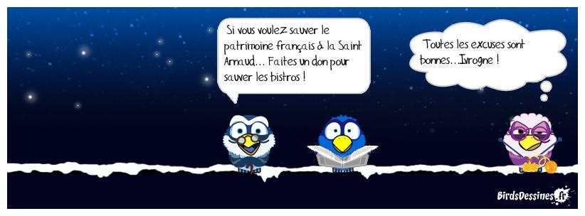 🍻 Le dicton de papi Blues...02 🍺😉