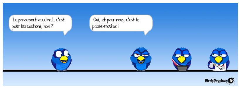 bd de Panurge