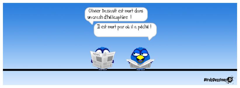 oh oh oh vendeur de larmes (Daniel Balavoine)