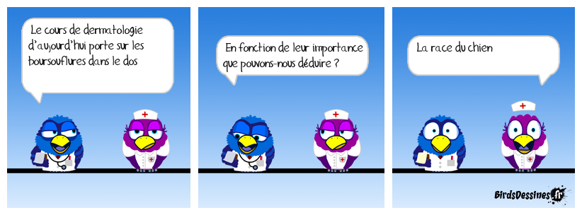 Formation médicale